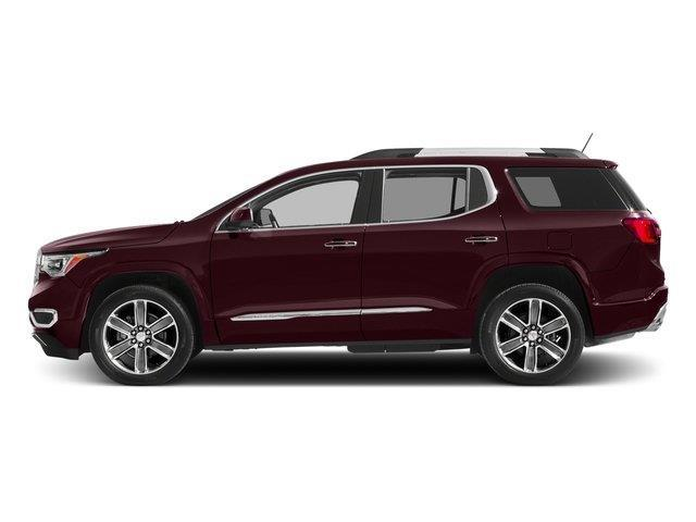 2017 gmc acadia denali awd denali 4dr suv for sale in auburn new york classified. Black Bedroom Furniture Sets. Home Design Ideas
