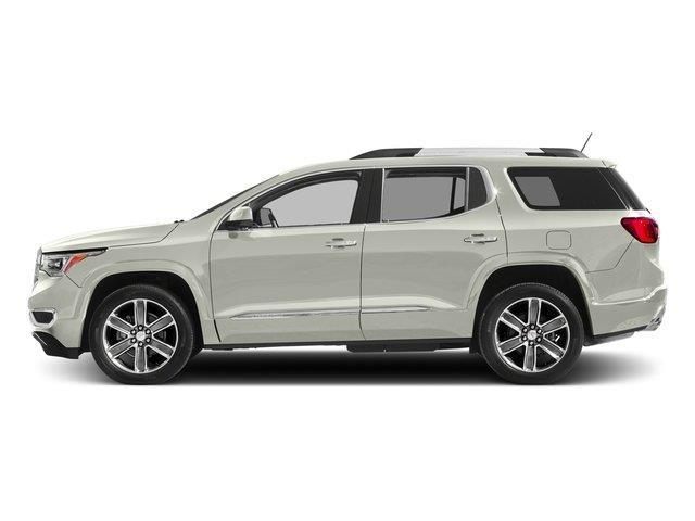 2017 gmc acadia denali denali 4dr suv for sale in conroe texas classified. Black Bedroom Furniture Sets. Home Design Ideas