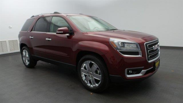 2017 gmc acadia limited base awd base 4dr suv for sale in. Black Bedroom Furniture Sets. Home Design Ideas