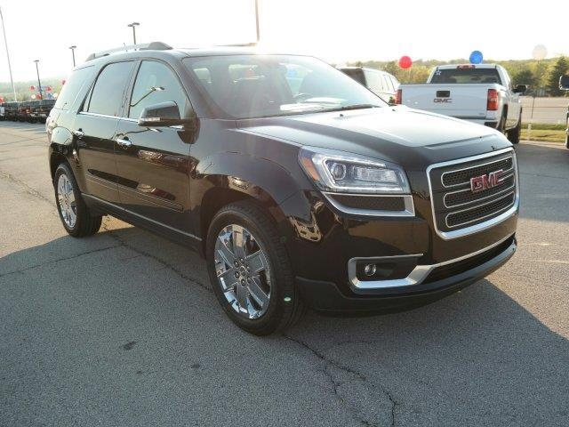 2017 gmc acadia limited base awd base 4dr suv for sale in tulsa oklahoma classified. Black Bedroom Furniture Sets. Home Design Ideas