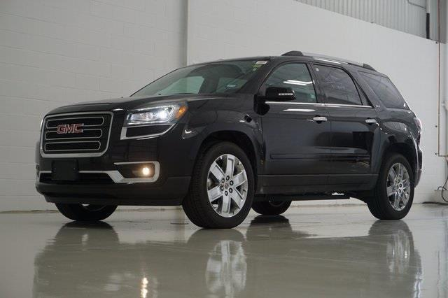 2017 gmc acadia limited base base 4dr suv for sale in killeen texas classified. Black Bedroom Furniture Sets. Home Design Ideas