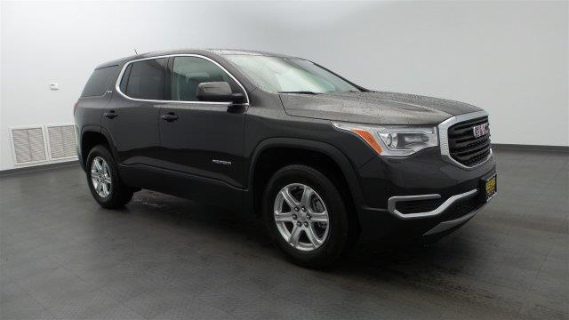 2017 gmc acadia sle 1 sle 1 4dr suv for sale in conroe texas classified. Black Bedroom Furniture Sets. Home Design Ideas