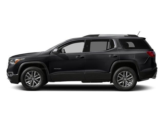 2017 gmc acadia sle 2 awd sle 2 4dr suv for sale in auburn new york classified. Black Bedroom Furniture Sets. Home Design Ideas