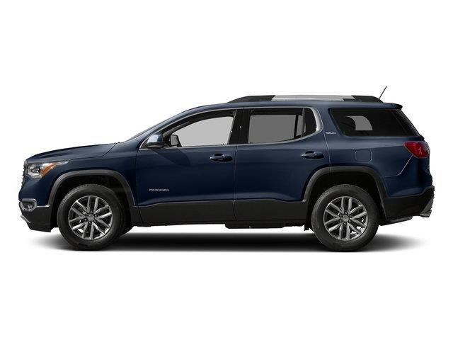 2017 gmc acadia slt 1 awd slt 1 4dr suv for sale in auburn. Black Bedroom Furniture Sets. Home Design Ideas