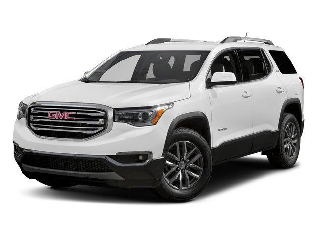 2017 gmc acadia slt 1 awd slt 1 4dr suv for sale in auburn new york classified. Black Bedroom Furniture Sets. Home Design Ideas