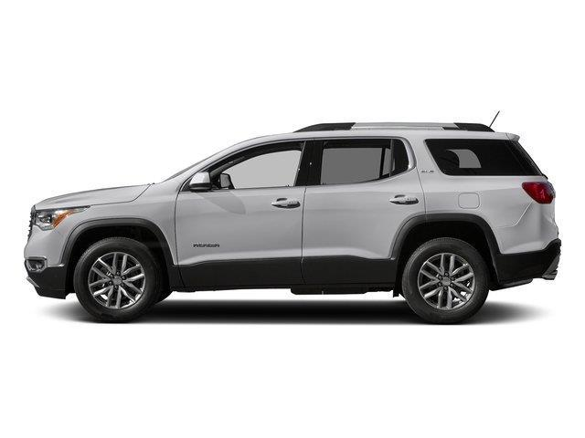2017 gmc acadia slt 2 awd slt 2 4dr suv for sale in auburn new york classified. Black Bedroom Furniture Sets. Home Design Ideas