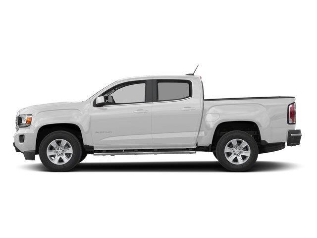 2017 gmc canyon sle 4x2 sle 4dr crew cab 5 ft sb for sale in conroe texas classified. Black Bedroom Furniture Sets. Home Design Ideas