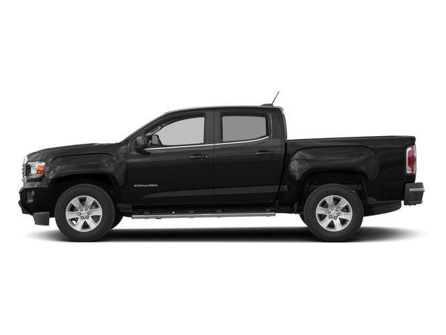 2017 gmc canyon sle 4x4 sle 4dr crew cab 5 ft sb for sale in auburn new york classified. Black Bedroom Furniture Sets. Home Design Ideas