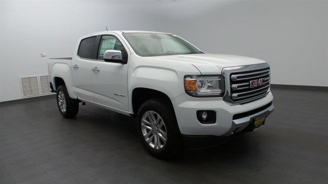 2017 gmc canyon slt 4x2 slt 4dr crew cab 5 ft sb for sale in conroe texas classified. Black Bedroom Furniture Sets. Home Design Ideas