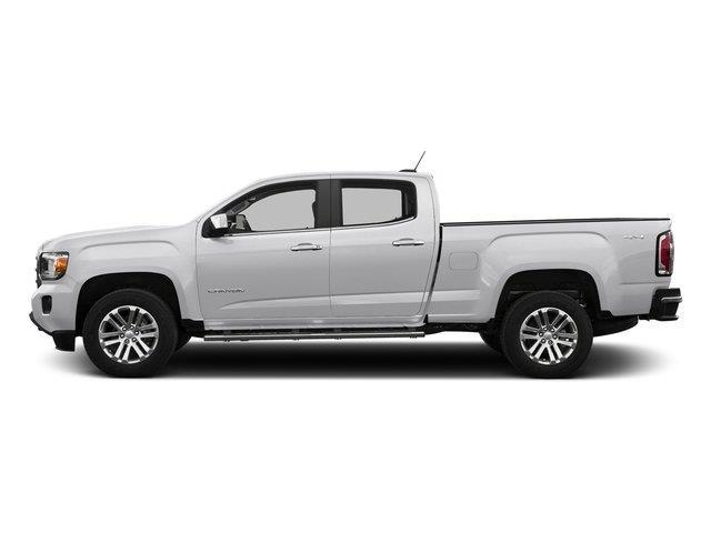 2017 gmc canyon slt 4x4 slt 4dr crew cab 5 ft sb for sale in conroe texas classified. Black Bedroom Furniture Sets. Home Design Ideas