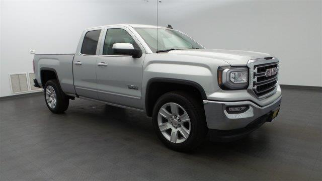2017 gmc sierra 1500 sle 4x2 sle 4dr double cab 6 5 ft sb for sale in conroe texas classified. Black Bedroom Furniture Sets. Home Design Ideas