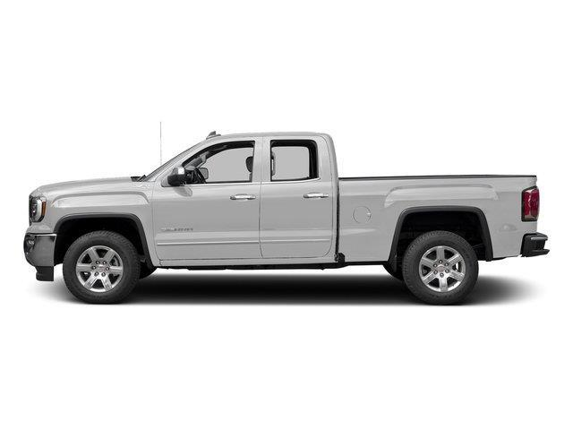 2017 gmc sierra 1500 slt 4x4 slt 4dr double cab 6 5 ft sb for sale in auburn new york. Black Bedroom Furniture Sets. Home Design Ideas
