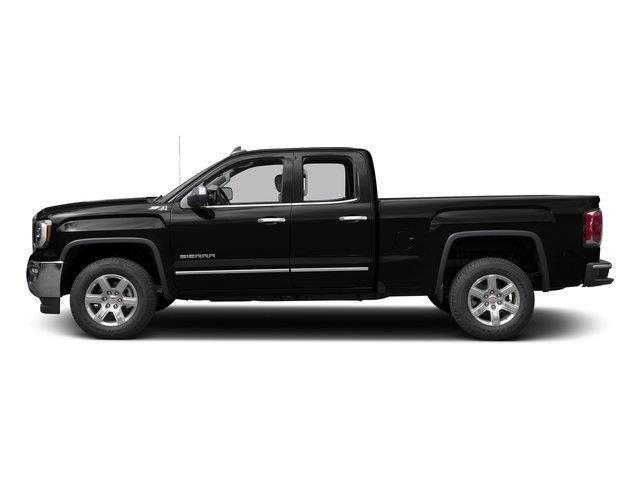 2017 gmc sierra 1500 slt 4x4 slt 4dr double cab 6 5 ft sb for sale in conroe texas classified. Black Bedroom Furniture Sets. Home Design Ideas