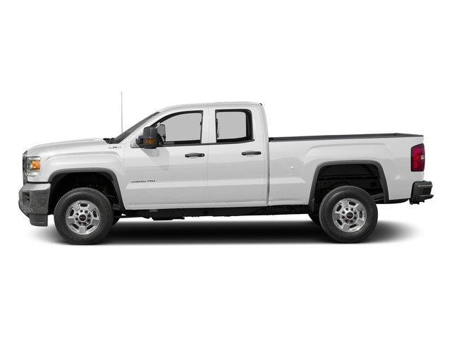 2017 gmc sierra 2500hd base 4x2 base 4dr double cab lb for sale in conroe texas classified. Black Bedroom Furniture Sets. Home Design Ideas