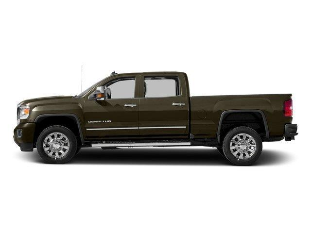2017 gmc sierra 2500hd denali 4x4 denali 4dr crew cab sb for sale in auburn new york classified. Black Bedroom Furniture Sets. Home Design Ideas