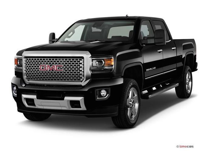 2017 gmc sierra 2500hd denali 4x4 denali 4dr crew cab sb for sale in red river army depot texas. Black Bedroom Furniture Sets. Home Design Ideas