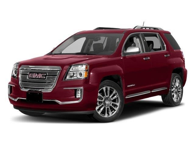 2017 gmc terrain denali denali 4dr suv for sale in tucson arizona classified. Black Bedroom Furniture Sets. Home Design Ideas