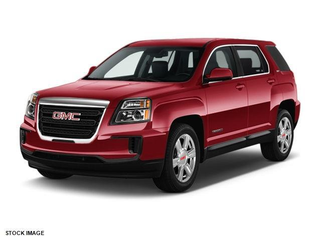 2017 gmc terrain sle 1 awd sle 1 4dr suv for sale in butler pennsylvania classified. Black Bedroom Furniture Sets. Home Design Ideas