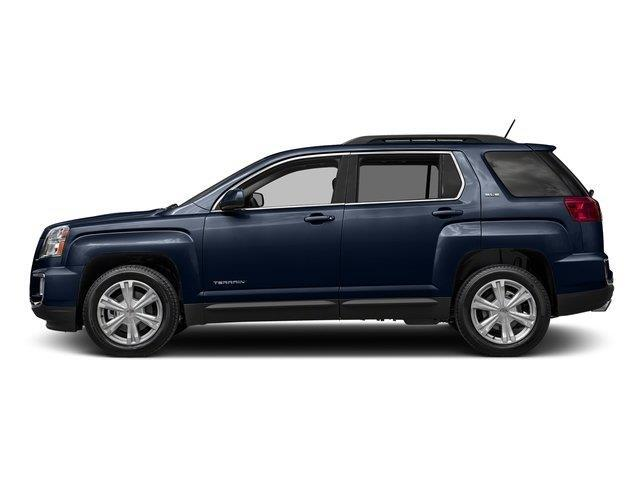 2017 gmc terrain sle 2 awd sle 2 4dr suv for sale in auburn new york classified. Black Bedroom Furniture Sets. Home Design Ideas