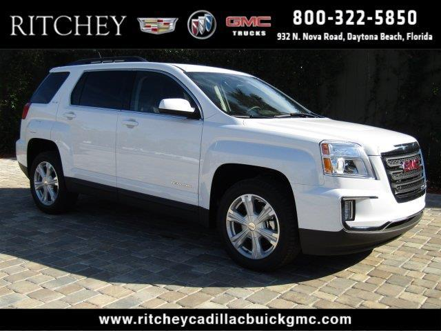 2017 gmc terrain sle 2 sle 2 4dr suv for sale in daytona beach florida classified. Black Bedroom Furniture Sets. Home Design Ideas