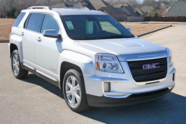 2017 gmc terrain sle 2 sle 2 4dr suv for sale in bartlesville oklahoma classified. Black Bedroom Furniture Sets. Home Design Ideas