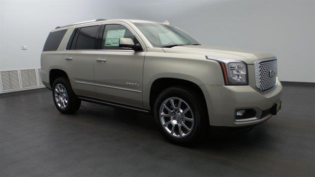 2017 gmc yukon denali 4x2 denali 4dr suv for sale in conroe texas classified. Black Bedroom Furniture Sets. Home Design Ideas