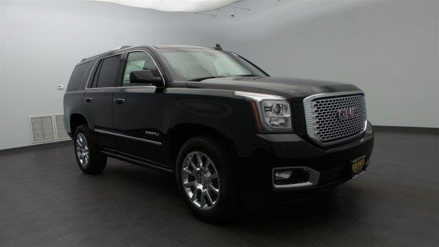 2017 gmc yukon denali 4x4 denali 4dr suv for sale in conroe texas classified. Black Bedroom Furniture Sets. Home Design Ideas