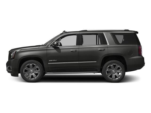 2017 gmc yukon denali 4x4 denali 4dr suv for sale in auburn new york classified. Black Bedroom Furniture Sets. Home Design Ideas
