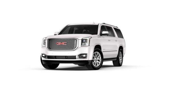2017 gmc yukon xl denali 4x4 denali 4dr suv for sale in bartlesville oklahoma classified. Black Bedroom Furniture Sets. Home Design Ideas