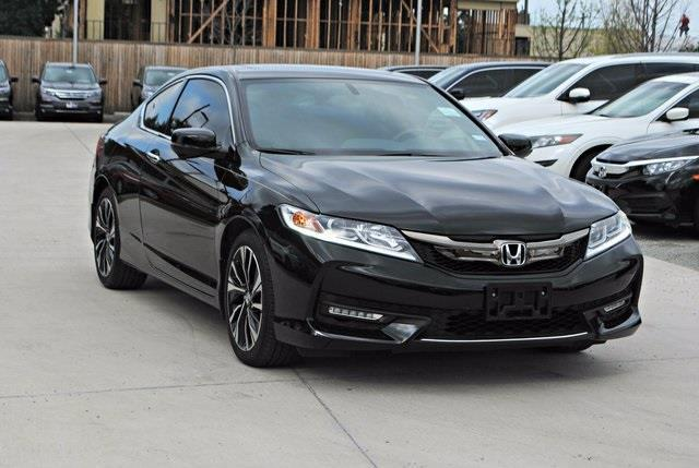 2017 honda accord ex l ex l 2dr coupe for sale in dallas texas classified. Black Bedroom Furniture Sets. Home Design Ideas