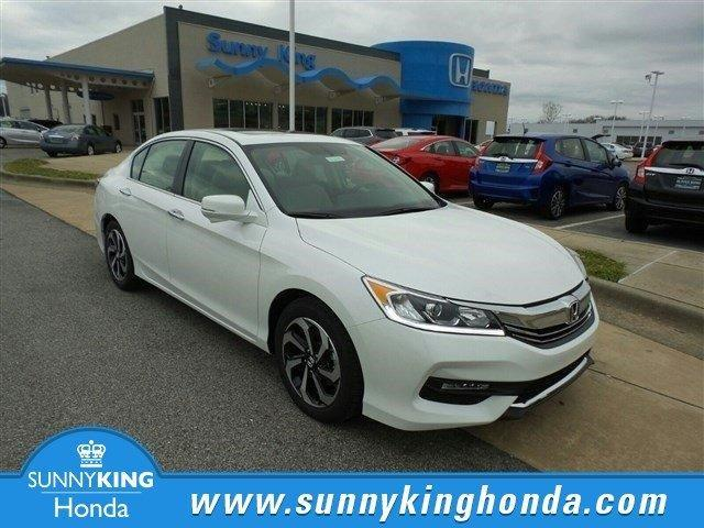 2017 honda accord ex l ex l 4dr sedan for sale in anniston alabama classified. Black Bedroom Furniture Sets. Home Design Ideas