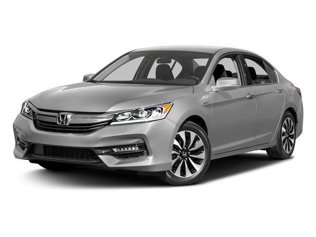 2017 honda accord hybrid base base 4dr sedan for sale in lafayette louisiana classified. Black Bedroom Furniture Sets. Home Design Ideas