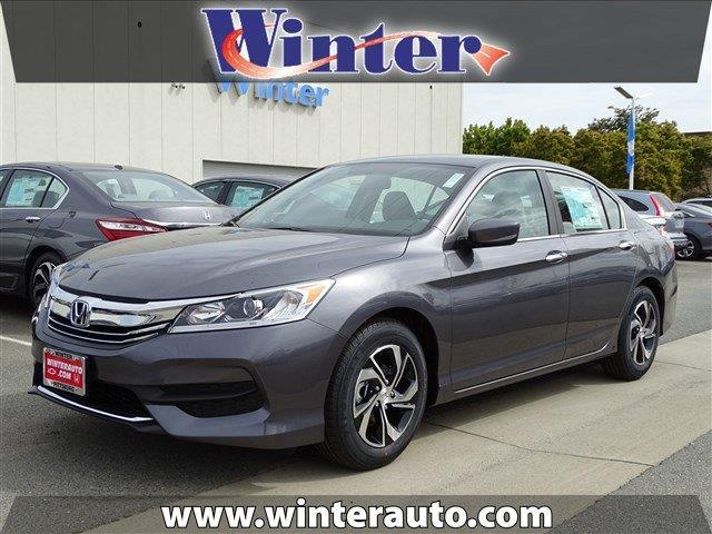 2017 honda accord lx lx 4dr sedan cvt for sale in bay point california classified. Black Bedroom Furniture Sets. Home Design Ideas