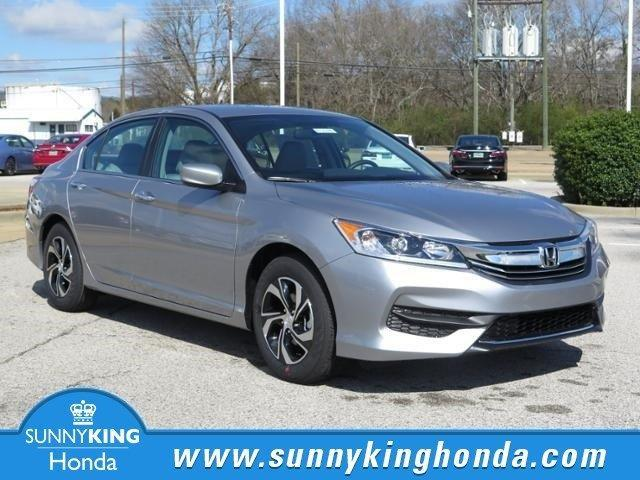 2017 honda accord lx lx 4dr sedan cvt for sale in anniston alabama classified. Black Bedroom Furniture Sets. Home Design Ideas