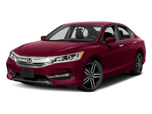 2017 honda accord sport special edition sport special edition 4dr sedan cvt for sale in. Black Bedroom Furniture Sets. Home Design Ideas