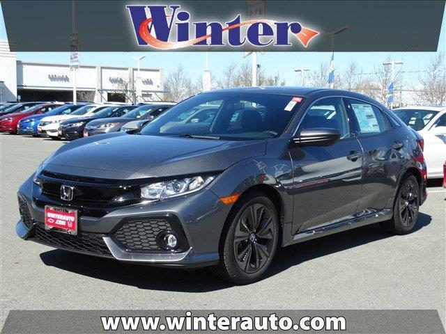 2017 honda civic ex ex 4dr hatchback for sale in bay point california classified. Black Bedroom Furniture Sets. Home Design Ideas