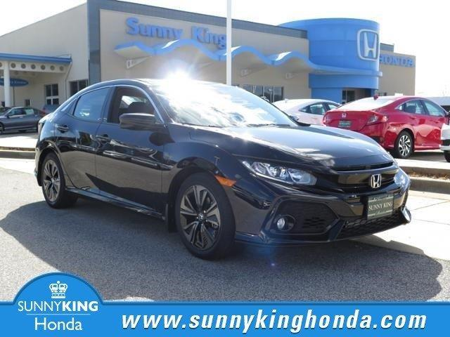 2017 honda civic ex ex 4dr hatchback for sale in anniston alabama classified. Black Bedroom Furniture Sets. Home Design Ideas