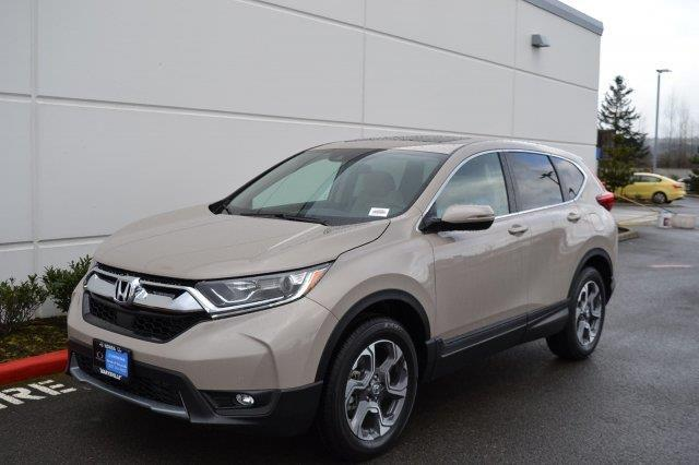 2017 honda cr v ex awd ex 4dr suv for sale in marysville