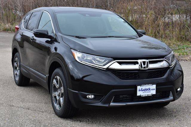 2017 honda cr v ex l awd ex l 4dr suv for sale in davenport iowa classified. Black Bedroom Furniture Sets. Home Design Ideas