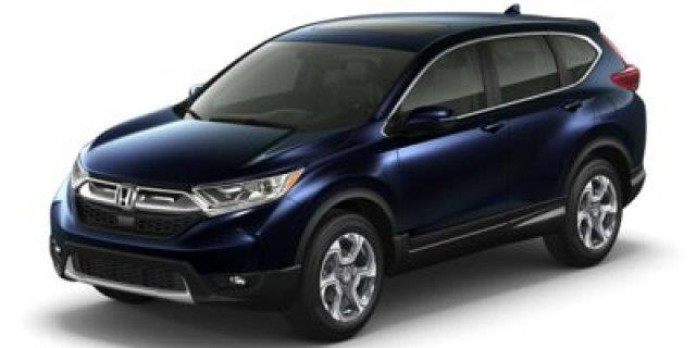 Crv 2017 Modern Steel Metallic >> 2017 Honda CR-V EX-L EX-L 4dr SUV for Sale in Lafayette, Louisiana Classified | AmericanListed.com