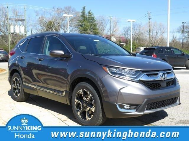 2017 honda cr v touring touring 4dr suv for sale in anniston alabama classified. Black Bedroom Furniture Sets. Home Design Ideas