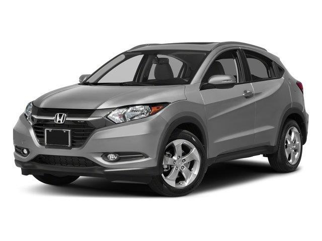 2017 honda hr v ex l w navi ex l 4dr crossover w navi for sale in lafayette louisiana. Black Bedroom Furniture Sets. Home Design Ideas