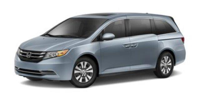 2017 honda odyssey ex l ex l 4dr mini van for sale in lafayette louisiana classified. Black Bedroom Furniture Sets. Home Design Ideas