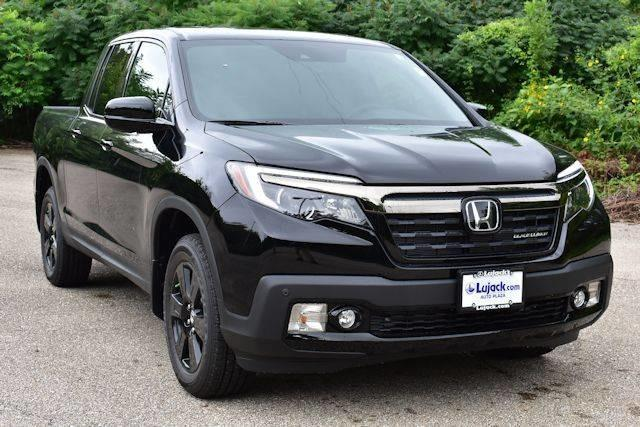 2017 honda ridgeline black edition awd black edition 4dr crew cab 5 3 ft sb for sale in. Black Bedroom Furniture Sets. Home Design Ideas