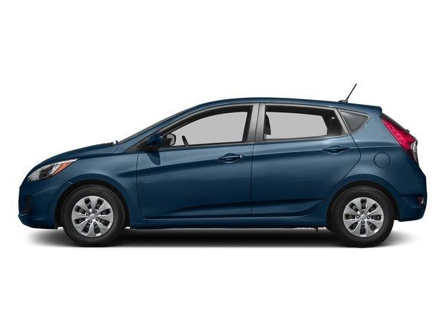 Hyundai Of New Port Richey >> 2017 Hyundai Accent SE SE 4dr Hatchback 6M for Sale in New Port Richey, Florida Classified ...
