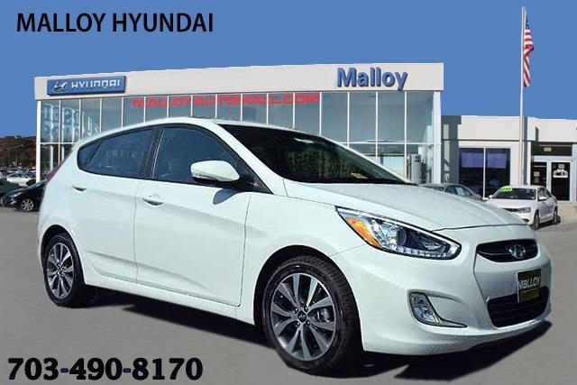 2017 hyundai accent sport sport 4dr hatchback 6a for sale in woodbridge virginia classified. Black Bedroom Furniture Sets. Home Design Ideas