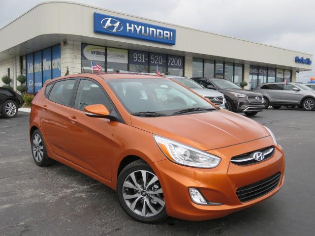 2017 hyundai accent sport sport 4dr hatchback 6a for sale in algood tennessee classified. Black Bedroom Furniture Sets. Home Design Ideas