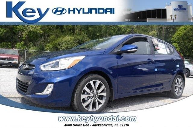 2017 hyundai accent sport sport 4dr hatchback 6a for sale in jacksonville florida classified. Black Bedroom Furniture Sets. Home Design Ideas