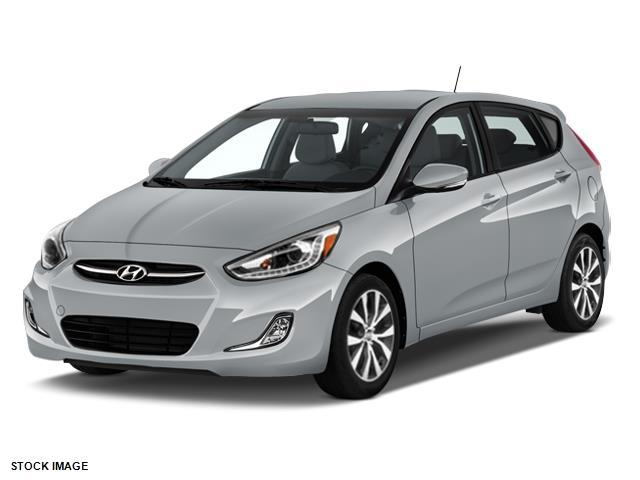 2017 hyundai accent sport sport 4dr hatchback 6a for sale in torrance california classified. Black Bedroom Furniture Sets. Home Design Ideas