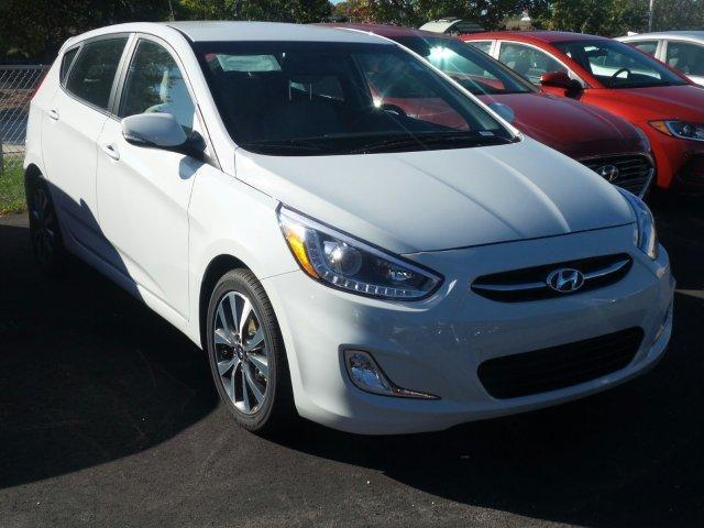 2017 hyundai accent sport sport 4dr hatchback 6a for sale in nashua new hampshire classified. Black Bedroom Furniture Sets. Home Design Ideas